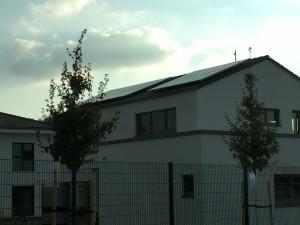 Günzberg 2016 (5,2 kWp)