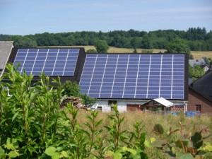 Dietzhölztal-Mandeln, Wohnhaus (9,8 kWp)