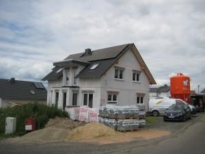 Amöneburg-Rüdigheim 2016 (6,1 kWp)